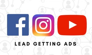 Social-Media-Advertising-for-contractors