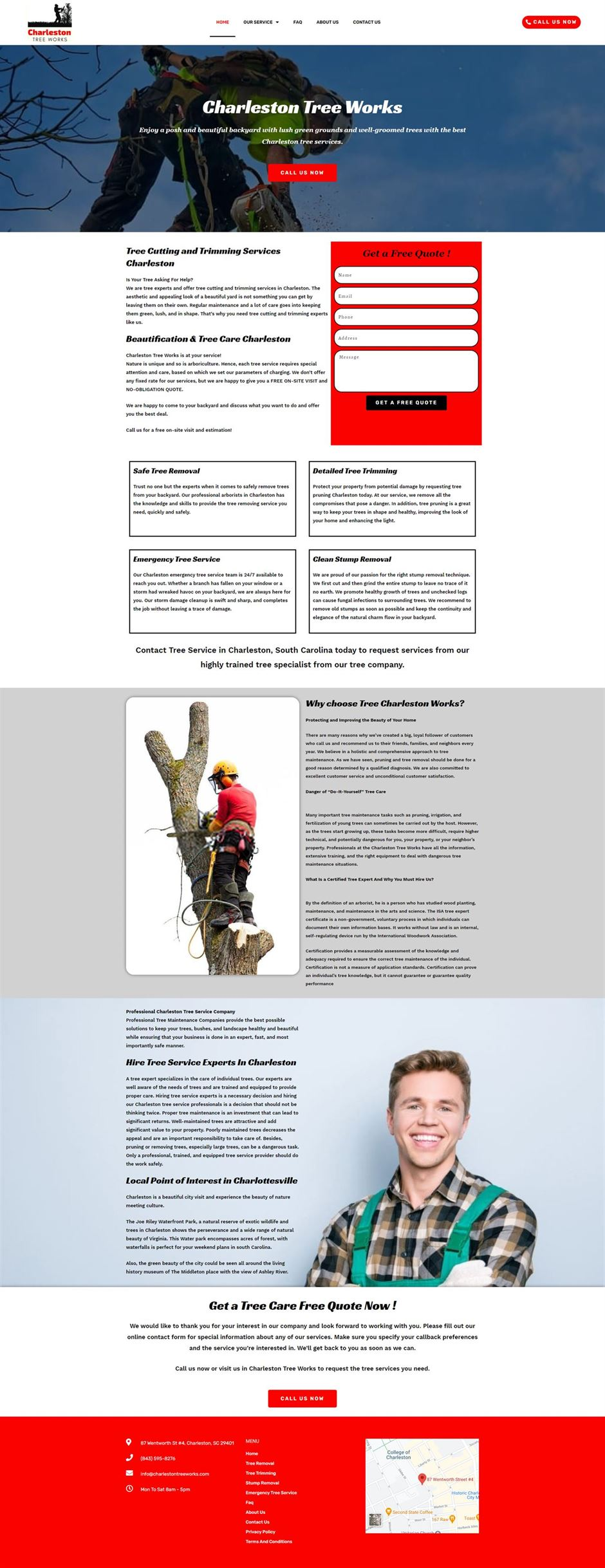 charleston-tree-works-home-page