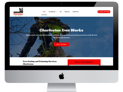 charleston-tree-works-imac