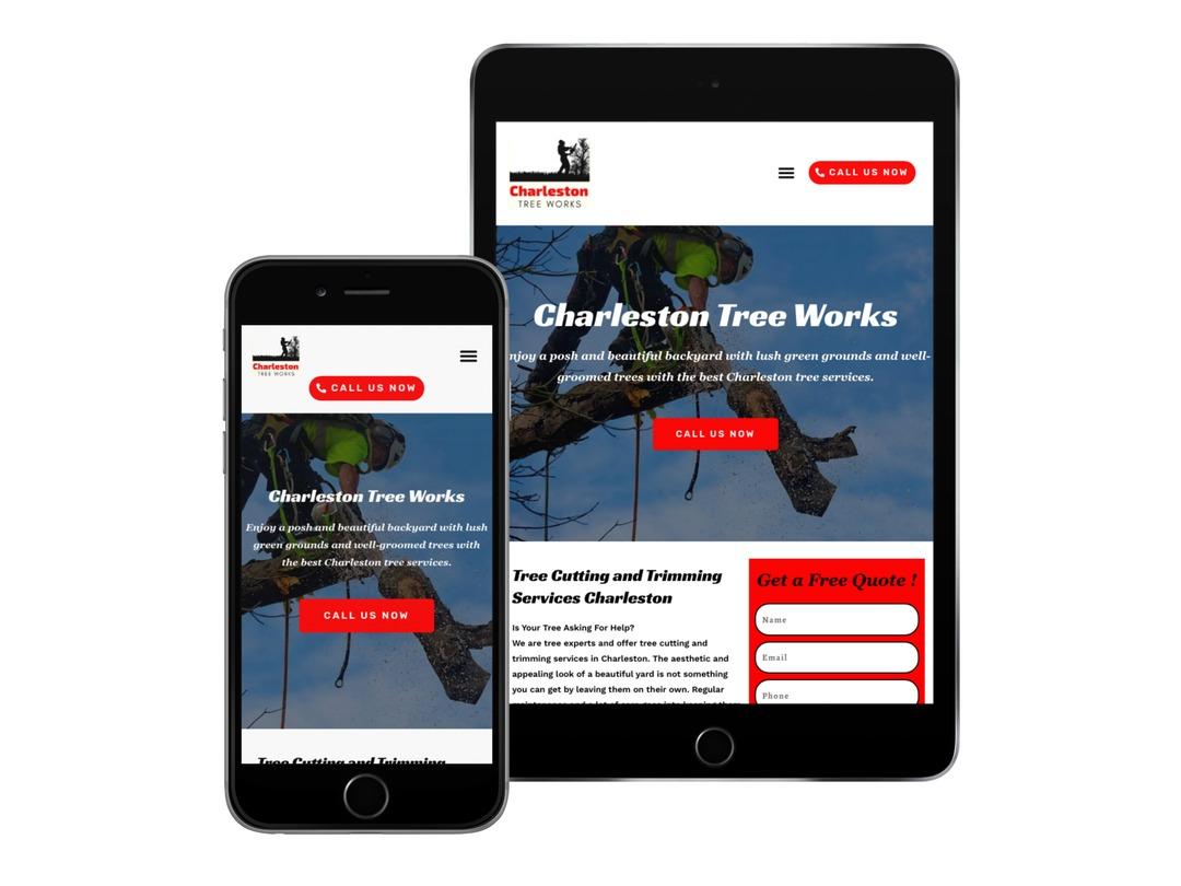 charleston-tree-works-iphone-ipad