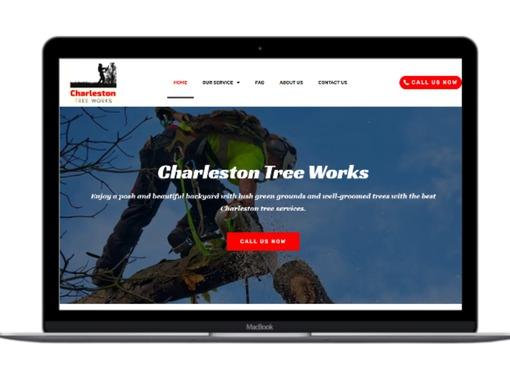 charleston-tree-works-macbook