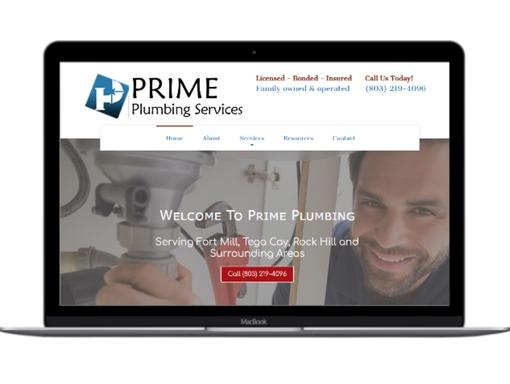 emergency-plumber-fort-mill-mackbook