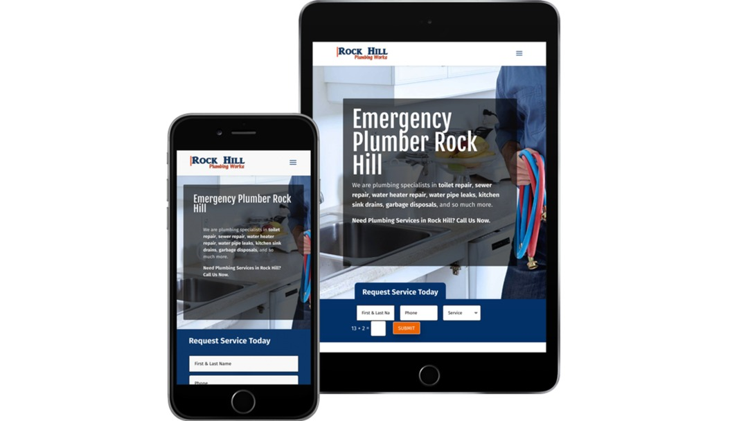 emergency-plumber-rock-hill-phone-tab