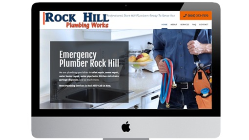 plumber-rock-hill-mac