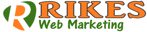 Rikes-Web-Marketing-Logo