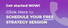 schedule a strategy session with us
